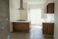 Foto de casa en venta en  , lomas de angelópolis privanza, san andrés cholula, puebla, 4671615 No. 03