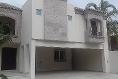Foto de casa en venta en  , la joya privada residencial, monterrey, nuevo león, 14023950 No. 01