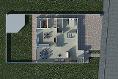 Foto de casa en venta en  , la joya privada residencial, monterrey, nuevo león, 14023950 No. 03