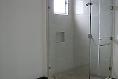 Foto de casa en venta en  , la joya privada residencial, monterrey, nuevo león, 14023950 No. 07