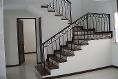 Foto de casa en venta en  , la joya privada residencial, monterrey, nuevo león, 14023950 No. 08