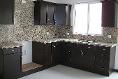 Foto de casa en venta en  , la joya privada residencial, monterrey, nuevo león, 14023950 No. 09