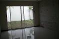 Foto de casa en venta en  , la joya privada residencial, monterrey, nuevo león, 14023950 No. 11