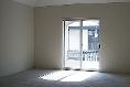 Foto de casa en venta en  , la joya privada residencial, monterrey, nuevo león, 14023950 No. 12
