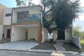 Foto de casa en venta en  , la joya privada residencial, monterrey, nuevo león, 0 No. 02