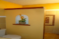 Foto de casa en venta en miguel angel garcía domínguez , la lejona, san miguel de allende, guanajuato, 4216422 No. 04