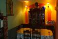 Foto de casa en venta en miguel angel garcía domínguez , la lejona, san miguel de allende, guanajuato, 4216422 No. 05