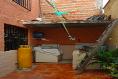 Foto de casa en venta en miguel angel garcía domínguez , la lejona, san miguel de allende, guanajuato, 4216422 No. 07