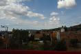 Foto de casa en venta en miguel angel garcía domínguez , la lejona, san miguel de allende, guanajuato, 4216422 No. 10