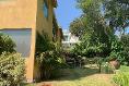 Foto de casa en venta en la noria , las cañadas, zapopan, jalisco, 8896455 No. 02