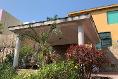 Foto de casa en venta en la noria , las cañadas, zapopan, jalisco, 8896455 No. 03