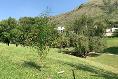 Foto de casa en venta en la noria , las cañadas, zapopan, jalisco, 8896455 No. 05