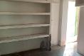 Foto de casa en venta en la noria , las cañadas, zapopan, jalisco, 8896455 No. 08