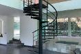 Foto de casa en venta en la noria , las cañadas, zapopan, jalisco, 8896455 No. 09