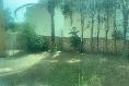 Foto de casa en venta en la noria , las cañadas, zapopan, jalisco, 8896455 No. 12
