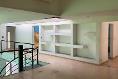 Foto de casa en venta en la noria , las cañadas, zapopan, jalisco, 8896455 No. 15