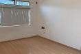 Foto de casa en venta en la noria , las cañadas, zapopan, jalisco, 8896455 No. 16