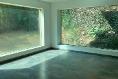 Foto de casa en venta en la noria , las cañadas, zapopan, jalisco, 8896455 No. 17