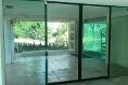 Foto de casa en venta en la noria , las cañadas, zapopan, jalisco, 8896455 No. 18