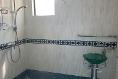 Foto de casa en venta en la noria , las cañadas, zapopan, jalisco, 8896455 No. 19