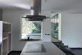 Foto de casa en venta en la noria , las cañadas, zapopan, jalisco, 8896455 No. 20