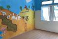 Foto de casa en venta en la noria , las cañadas, zapopan, jalisco, 8896455 No. 22