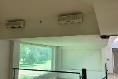 Foto de casa en venta en la noria , las cañadas, zapopan, jalisco, 8896455 No. 24