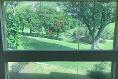 Foto de casa en venta en la noria , las cañadas, zapopan, jalisco, 8896455 No. 25