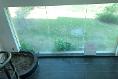 Foto de casa en venta en la noria , las cañadas, zapopan, jalisco, 8896455 No. 26