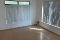 Foto de casa en venta en la noria , las cañadas, zapopan, jalisco, 8896455 No. 28