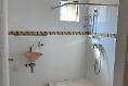 Foto de casa en venta en la noria , las cañadas, zapopan, jalisco, 8896455 No. 29