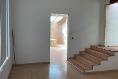 Foto de casa en venta en la noria , las cañadas, zapopan, jalisco, 8896455 No. 30