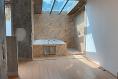 Foto de casa en venta en la noria , las cañadas, zapopan, jalisco, 8896455 No. 31