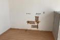 Foto de casa en venta en la noria , las cañadas, zapopan, jalisco, 8896455 No. 32