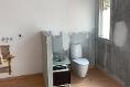Foto de casa en venta en la noria , las cañadas, zapopan, jalisco, 8896455 No. 33