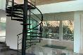Foto de casa en venta en la noria , las cañadas, zapopan, jalisco, 8896455 No. 37