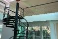 Foto de casa en venta en la noria , las cañadas, zapopan, jalisco, 8896455 No. 39