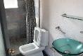 Foto de casa en venta en la noria , las cañadas, zapopan, jalisco, 8896455 No. 42