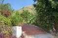 Foto de casa en venta en la noria , las cañadas, zapopan, jalisco, 8896455 No. 48