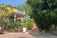 Foto de casa en venta en la noria , las cañadas, zapopan, jalisco, 8896455 No. 49