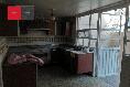 Foto de casa en renta en la paz , la paz, puebla, puebla, 18626381 No. 05