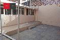 Foto de casa en renta en la paz , la paz, puebla, puebla, 18626381 No. 09