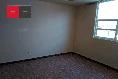 Foto de casa en renta en la paz , la paz, puebla, puebla, 18626381 No. 11