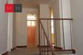 Foto de casa en renta en la paz , la paz, puebla, puebla, 18626381 No. 12