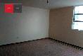 Foto de casa en renta en la paz , la paz, puebla, puebla, 18626381 No. 15