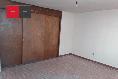 Foto de casa en renta en la paz , la paz, puebla, puebla, 18626381 No. 16