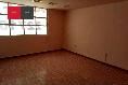Foto de casa en renta en la paz , la paz, puebla, puebla, 18626381 No. 18