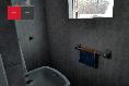 Foto de casa en renta en la paz , la paz, puebla, puebla, 18626381 No. 19