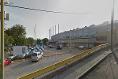 Foto de nave industrial en venta en  , la perla, guadalajara, jalisco, 5301388 No. 01