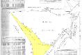 Foto de terreno industrial en venta en la presa valle redondo 20, valle redondo, tijuana, baja california, 7224811 No. 02